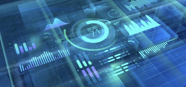 ModelOps – AI Model Operationalization for the Enterprise