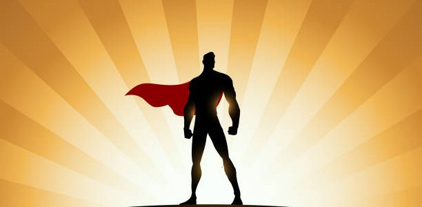 What is a Data Hero to Do?