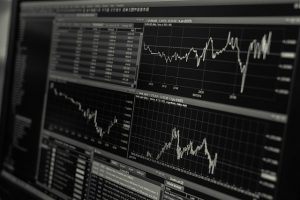 quant finance in AI