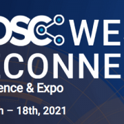 Announcing the First Speakers for ODSC West 2021
