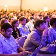 A Look Back on ODSC West 2019 - Our Last Physical Event!