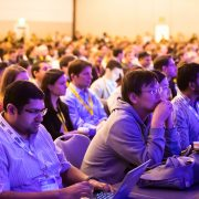 A Look Back on ODSC West 2019 – Our Last Physical Event!