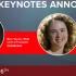 Announcing the ODSC APAC 2021 Keynotes