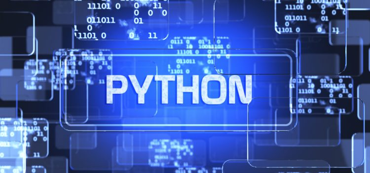 Decoupling Complex Systems with Event Driven Python Programming