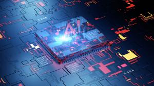 APAC AI Research Universities