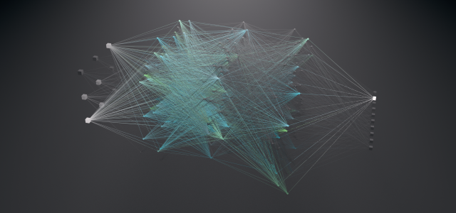 Start Your Network Analysis Training with These Videos