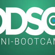 Grow Your Data Science Career With the ODSC West 2021 Bootcamp