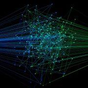 Beautiful Graph Visualization with nxviz