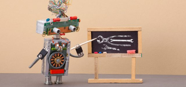 10 Indian AI Startups To Watch in 2021