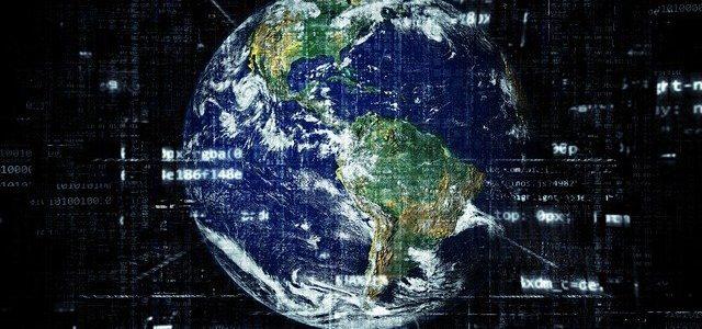 July 2021 Open Data Science Community Recap