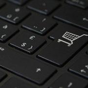 NLP in eCommerce