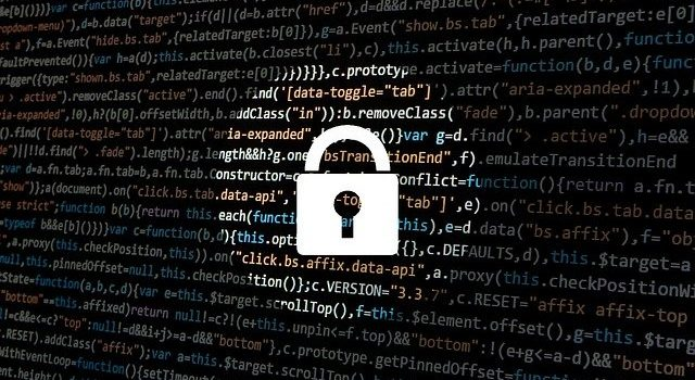 4 Must-Know Gray Areas of Data Privacy and Ownership