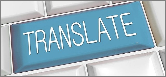 AI Experts on Different Language NLP Datasets in APAC