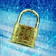 8 Ways Machine Learning Can be Used in Cybersecurity