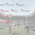 Using SAS Viya to Select the British & Irish Lions Rugby Team