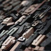 24 Useful Open Datasets for Natural Language Processing