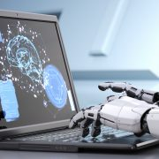 Multi-Modal Approach for Robotic Manipulation Tasks