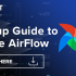 The ODSC Warmup Guide to Apache Airflow