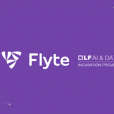 Batteries-Included Workflow Orchestration Tool: Flyte