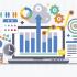"""Understandingthe """"MachineLearningWay"""" toSolveBusinessProblemsthroughReal-World Scenarios"""
