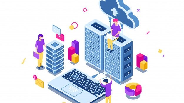 How to Plan a Legacy Data Warehouse Migration to the Cloud