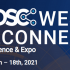 Announcing the ODSC West 2021 Keynotes