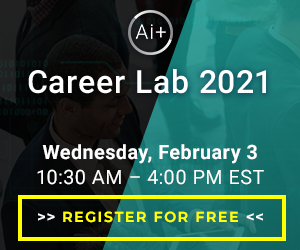 career lab square