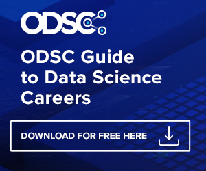 Career Guide Square