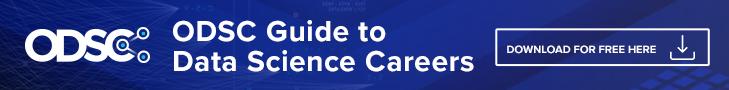 Career Guide Top