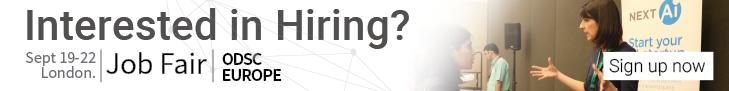 EU Job Hiring Banner 1