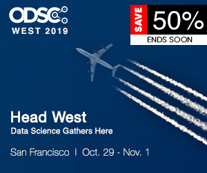 West 50