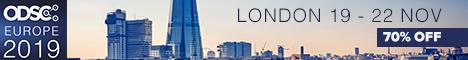 London 70