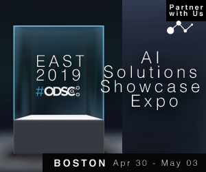 Solutions Showcase