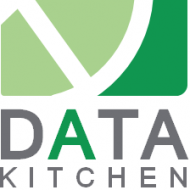 Data Kitchen