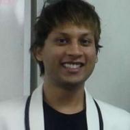 Mayank Kejriwal