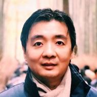 Yong Tang