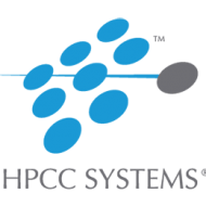 HPCC Systems