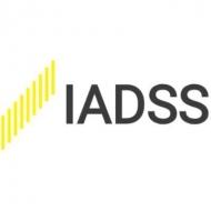 IADSS