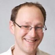 Michael Radwin