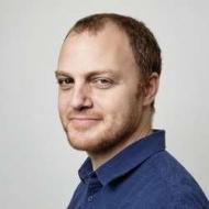 Yuval Greenfield