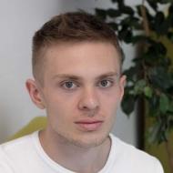 Yuriy Gavrilin