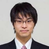 Takuya Akiba-San
