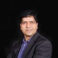 Pramod Singh