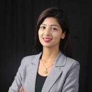 Sujata Sharma