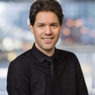 Joaquin Vanschoren