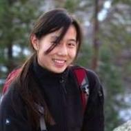 Renee Qian