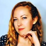 Heather Gorr