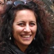 Rosaria Silipo