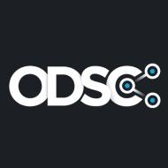 ODSC Team