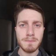 Spencer Norris, ODSC